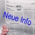 Leichtathletik – Westfalentitel für Klemenz und weitere Podestplätze und Bestleistungen