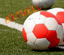 Bälle , Fußbälle , Fußball , Fußballrasen , Rasen , Stadion ,  Ball Kunstrasen , Sportplatz Jacobi Foto: Birgit Schweizer / WAZ FotoPool
