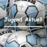 Am Samstag und Sonntag Junioren-Westfalenpokalspiele im FLVW Kreis Arnsberg