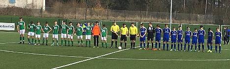 westfalenpokal2019_1