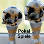 Halbfinalspiele im Reservepokal im FLVW Kreis Arnsberg wurden ausgelost