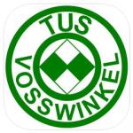 TuS Voßwinkel Meister in der Kreisliga A Arnsberg und Aufsteiger in die Bezirksliga