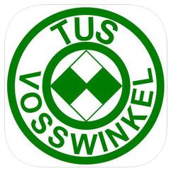 TuS Vosswinkel