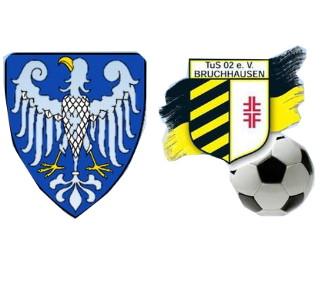 Logo_stadtm_arnsberg