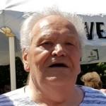 Peter Blaschke vom FC BW Gierskämpen beendet nach 52 Jahre seine Vorstandsarbeit