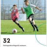 DFB-Infoabend am 24.06.2019 in Arnsberg