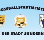 Offene Jugendstadtmeisterschaften der Stadt Sundern
