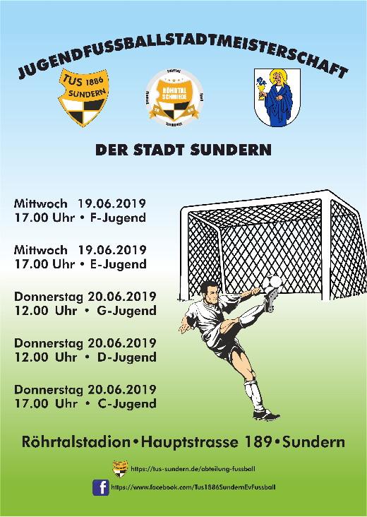 sundern_stadtmeisterschaft_plakat