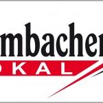 Mit Ergebnissen = Mittwoch (09.09.2020) 1. Runde im Krombacher Pokal im FLVW Kreis Arnsberg