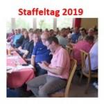 Auf dem Staffeltag im FLVW Kreis Arnsberg wurde auch über die neuen Regeländerungen zur Saison 2019/2020 informiert