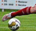 Meisterschaftsspielbetrieb 2019/2020 im Seniorenbereich Herren beginnt nun auch im FLVW Kreis Arnsberg