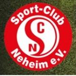 SC Neheim eine Runde weiter im Krombacher Westfalenpokal