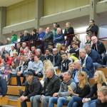 Hallenturniere ab 27.12.2019 bis zum 31.12.2019 im FLVW Kreis Arnsberg