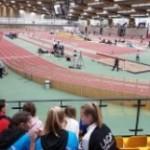Melanie Struwe springt mit Bestleistung zu Westfalentitel
