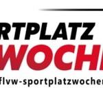 FLVW hat die FLVW – Sportplatzwochen ins Leben gerufen