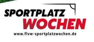 Sportplatzwochen