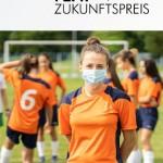 FLVW-ZUKUNFTSPREIS: IDEEN UND KONZEPTE VON MORGEN GESUCHT