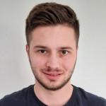 Nikolai Mester (TuS Rumbeck) für Spielleitungen in die Verbandsliga aufgestiegen