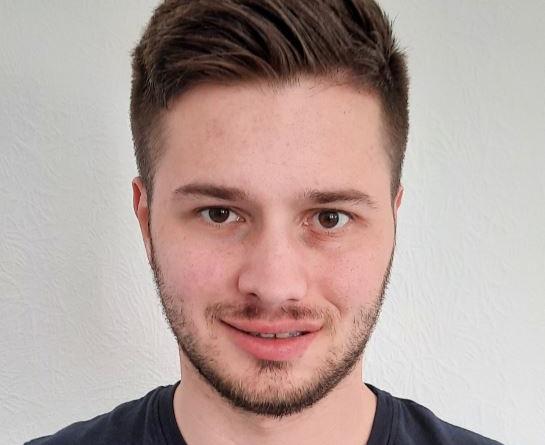 Nikolai Mester