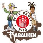 Die Fußballschule des FC St. Pauli kommt ins Sauerland.