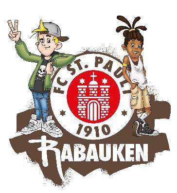 st-pauli-rabauken-logo