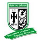 Fußball-Sommer-Feriencamp beim SV Hüsten 09