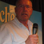 Der langjährige Fußballschiedsrichter Detlef Hesselmann und frühere Mitglied des KSA im FLVW Kreis Arnsberg ist heute verstorben