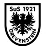 Ehrungen für 2 verdiente Vereinsmitglieder des SuS Grevenstein